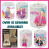 Jojo Siwa Candle Holder